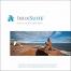 InukSuite Booklet