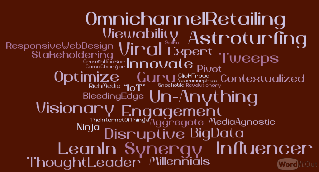 WordItOut-word-cloud-621166[1]