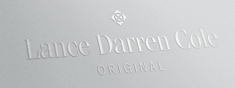 Lance Darren Cole