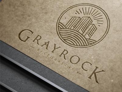 Grayrock