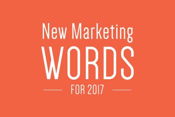 new_words_2017