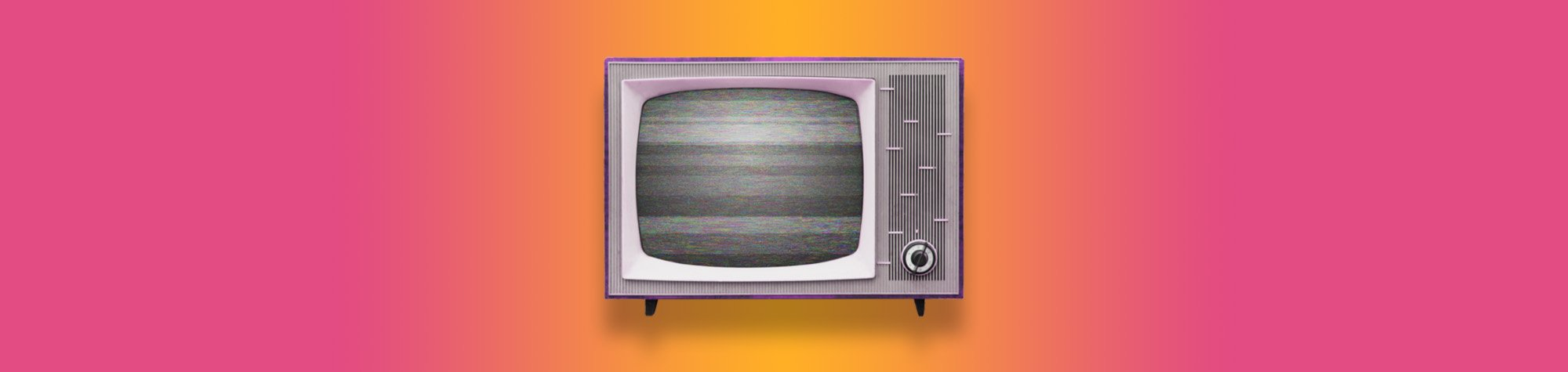 The State of Television and Advertising