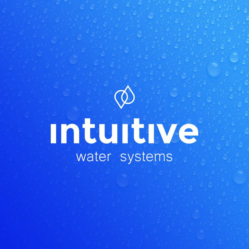 Intuitive Water Systems