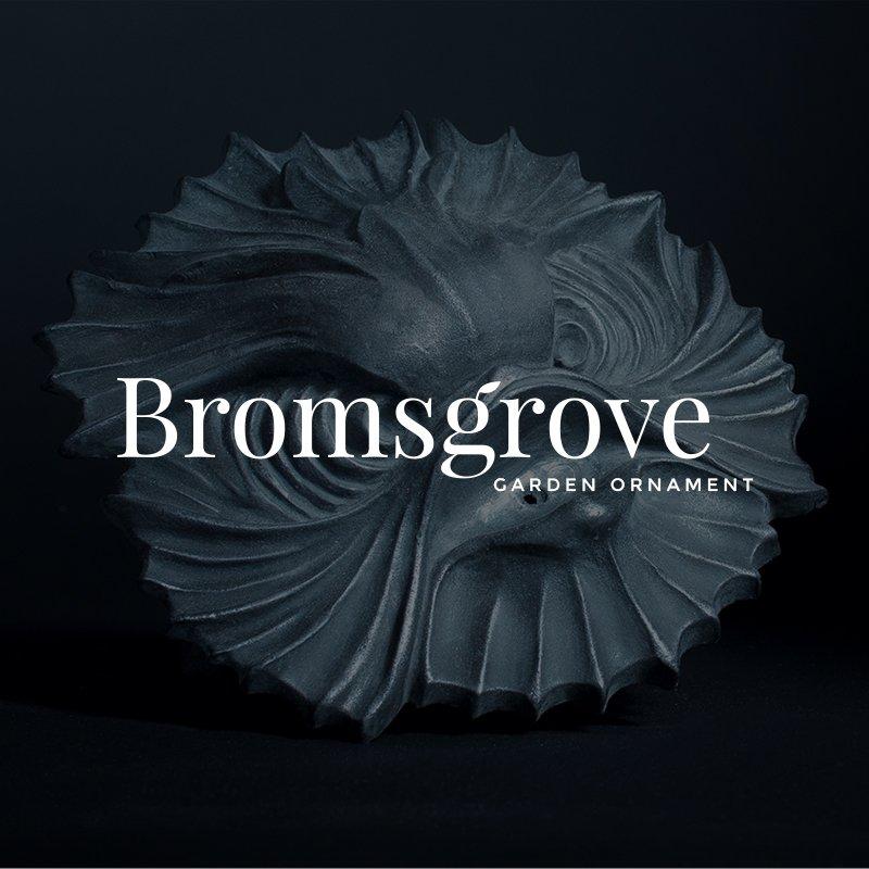 Bromsgrove Garden