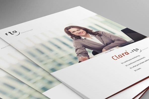 corporate-folder
