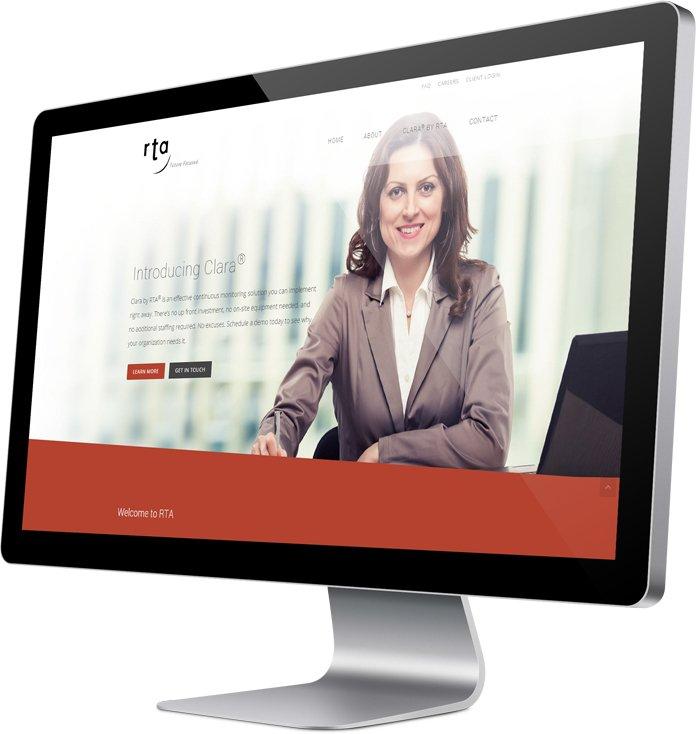 rta-desktop-2
