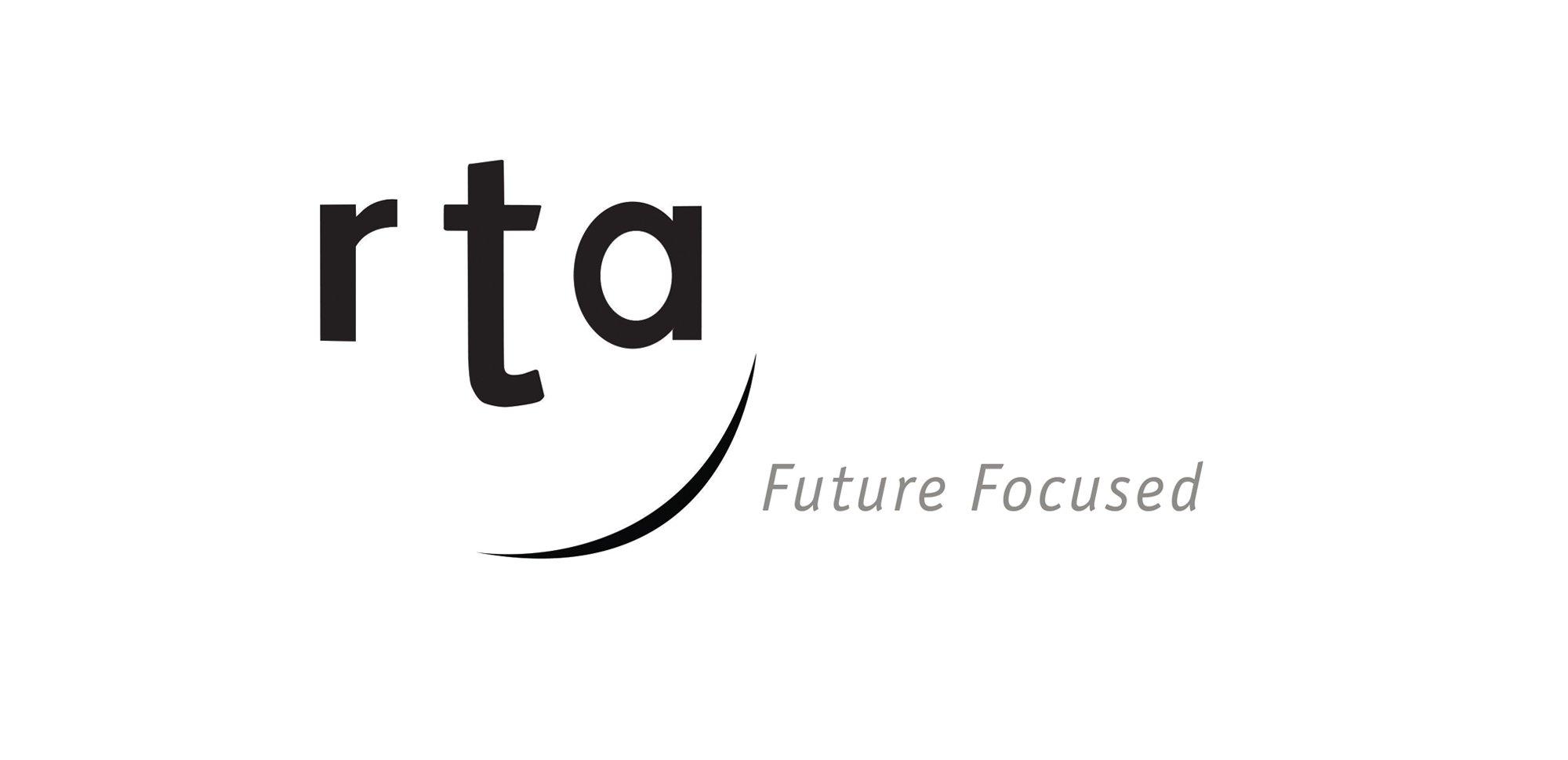 rta-logo-design