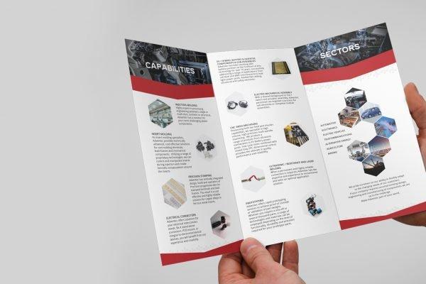adventec brochure 2
