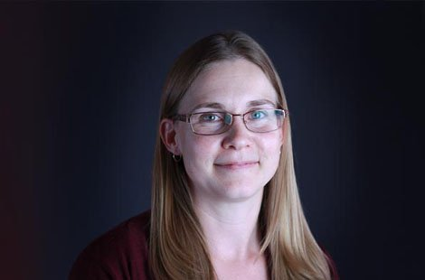 Joanna Williams - Communication Strategist