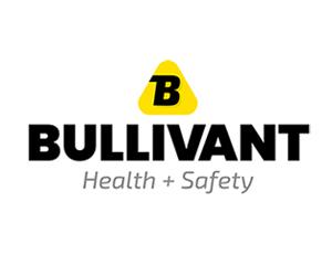 Bullivant brand