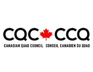 Canadian Quad Council