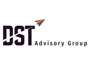 DST Advisory Group logo
