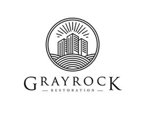 Grayrock logo