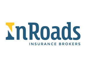 InRoads Insurance brand