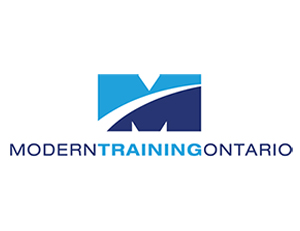 Modern Training Ontario
