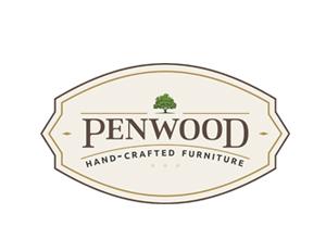 Penwood logo