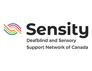 Sensity brand