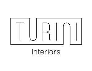 Turini Interiors
